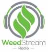 WeedStreamRadioverticle.jpg