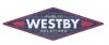 WestbyPR2017.jpg