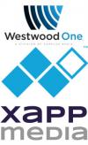 WestwoodOneXapp2018.jpg