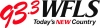 WFLS5.6.jpg