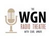 WGNRadioTheater2015.jpg