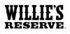 WilliesReserveLogo01312018.jpg
