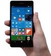 windowsphone10.jpg