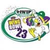 wingbowl23.jpg
