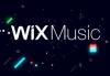 wixmusiclogo2015.JPG