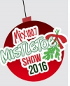 wmtxMistletoeShow2016WEB.jpg