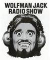 WolfmanJackRadioShowcaracturelogo.jpg