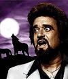 Wolfmanhowlingwolf.jpg