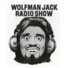 wolfmanjackradio2019.jpg