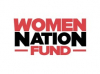 womennationfund051518.jpg