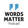 wordsmatter2019.jpg