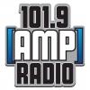 WQMPAmpRadioOrlando2016.jpg