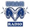 WRAMRadioUSETHISONE.jpg