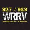 WRRV.jpg