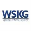 WSKG2019.jpg