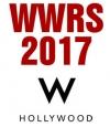 WWRS2017SaveTheDate72516.jpg