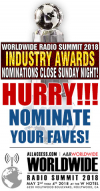 WWRS2018NominationsClosingSunday.jpg