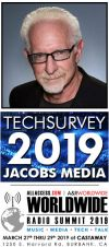 WWRS2019TechSurvey90518.jpg