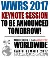 wwrs2017KeynoteTomorrow100316.jpg