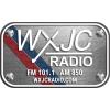 WXJC2018.jpg