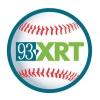 WXRTBaseball.jpg