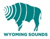 WyomingSounds.jpg
