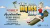 X96BigAssShow.jpg