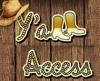 YallAccess.jpg