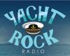 yachtrock.jpg