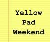 yellowpadweekend2015.jpg