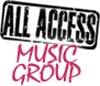 ZelmaDavisCCMusicFactory.jpg