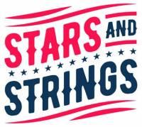 102919StarsAndStrings.jpg