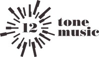 12-tone-music-logo.jpg