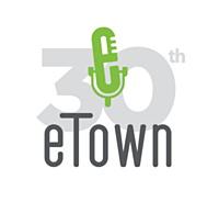 2021-etown-30th-logo-final-no-tag.jpg