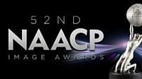 52-naacp-image-awards_500_2021.jpg