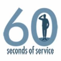60SecondsOfService.jpg