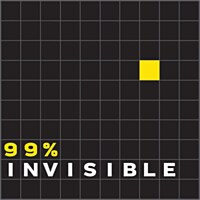 99_invisible2021.jpg
