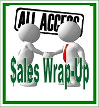 aa-saleswrap2018-2021-06-23.jpg