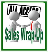 aa-saleswrap2018-2021-07-13.jpg