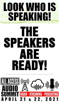 aaas----speakers-thumbnail-3-10-21.jpg