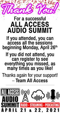 aaas-agenda-on-demand-thumb-for-4-23-21.jpg