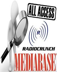 aaradiocrunchmediabase2018-copy-2021-07-06.jpg