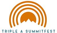 abbrevaited-logo-2021-06-23.jpg