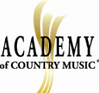 academy-of-country-music.png