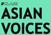 aclassasianvoices2021.jpg