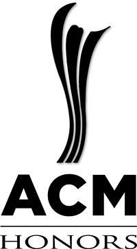 acm-honors-logo.jpg