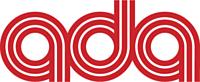 ada-logo-rgb.png