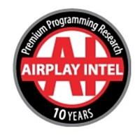 airplay-intel.jpg