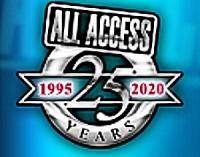 AllAccessLogo.jpg