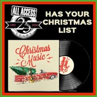 all-access-list-of-christmas-stations.jpg